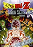Dragon Ball Z: Lord Slug (1991) (Movie)