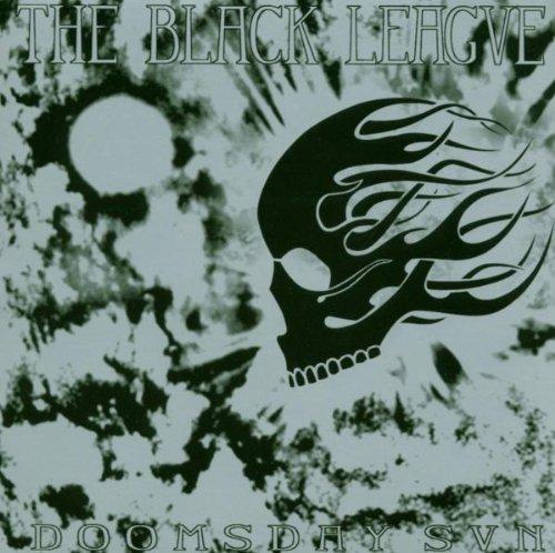 Doomsday Sun Album
