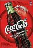 Coca-Cola (1886) (Brand)