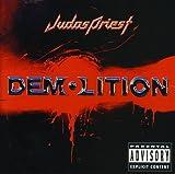 Demolition (2001)