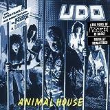 Animal House (1987)