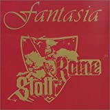 Fantasia lyrics