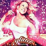 Glitter (2001)