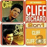 Cliff (1959)