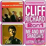 Listen To Cliff! (1961)