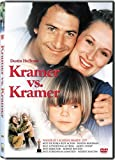 Kramer vs. Kramer (1979) (Movie)