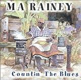 Countin' the Blues lyrics