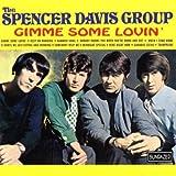 Gimme Some Lovin' (1967)