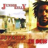 Juvenile In Dub lyrics