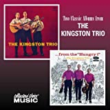 The Kingston Trio (1958)