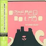 Sound-Dust (2001)