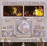 Babylon By Bus (1978)