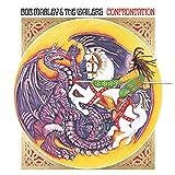 Confrontation (1983)
