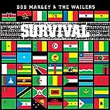 Survival (1979)