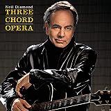 Three Chord Opera