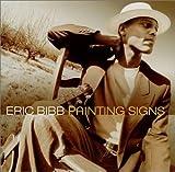 Painting Signs lyrics