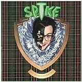 Spike (1989)