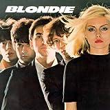 Blondie (1976)