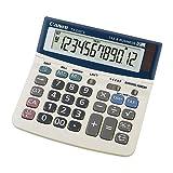 Canon TX220H Calculator