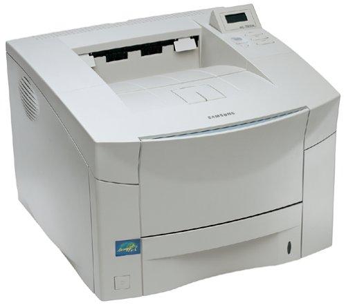 Global-Online-Store: Electronics - Brands - Apple - Printers