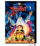 The Hobbit (1977) (Movie)