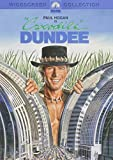 """Crocodile"" Dundee (1986) (Movie)"