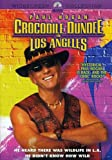 Crocodile Dundee in Los Angeles (2001) (Movie)