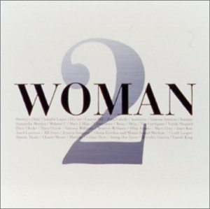 Woman 2:オムニバス:cd ≪ Cinematicroom