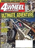 4 Wheel & Off Road Magazine