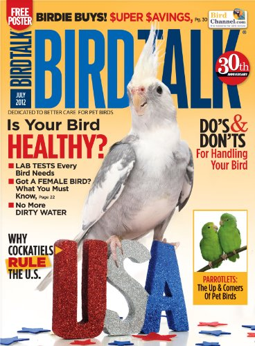 Global-Online-Store: Magazines - Pets