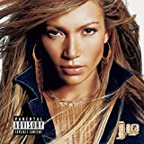 J. Lo (2001) (Album) by Jennifer Lopez