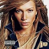J.Lo (2001)