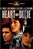 Heart of Dixie (1989) (Movie)