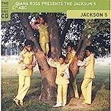 The Jackson 5 - Diana Ross Presents the Jackson 5/ABC [Bonus Tracks]