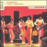 Get It Together (1973)