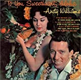 To You Sweetheart, Aloha (1959)