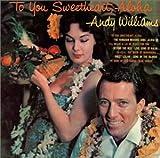 To You Sweetheart, Aloha (1959)