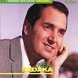 Classically Sedaka lyrics