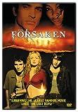 The Forsaken (2001) (Movie)