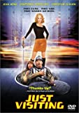 Just Visiting (2001) (Movie)