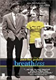Breathless (1960) (Movie)