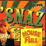 Snaz (1981)