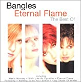Eternal Flame (The Best Of) (2001)