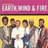 Les Indispensables de Earth, Wind & Fire