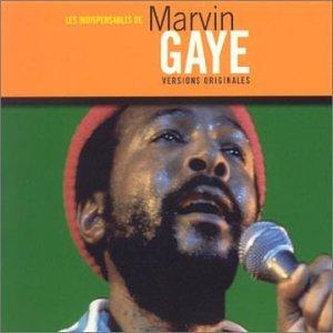 Les Indispensables de Marvin Gaye