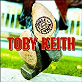 Pull My Chain (2001) (Album) by Toby Keith