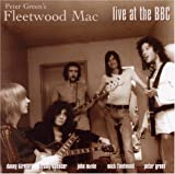 Live At The BBC (1967-1970) (1970)