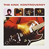 The Kink Kontroversy (1966)