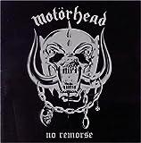 No Remorse (1984)