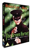 The Green Hornet (1966 - 1967) (Television Series)